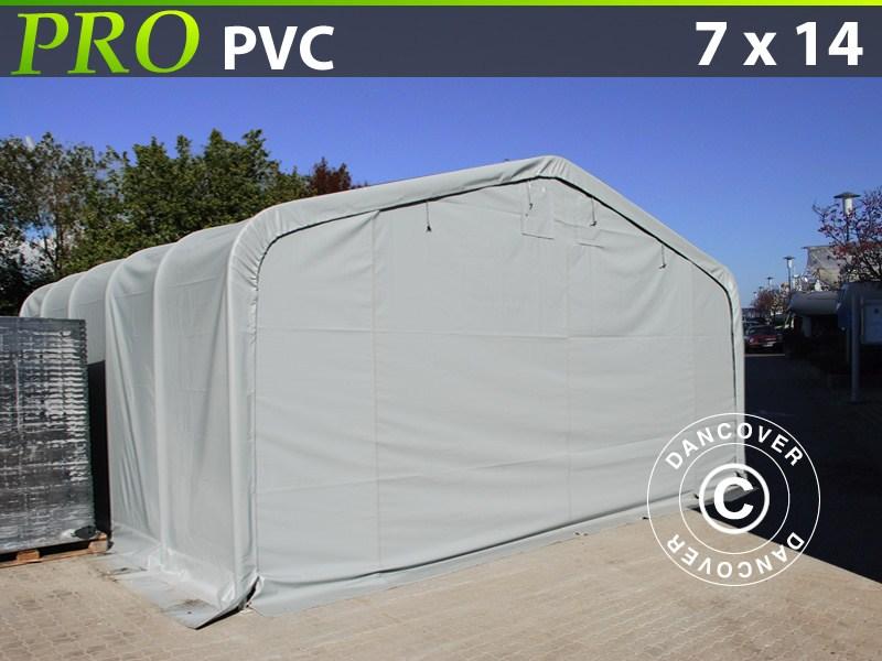 Compra online un refugio garaje port til barato for Garaje portatil